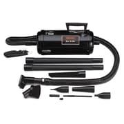 Metropolitan Vacuum Cleaner Vac 'N' Blo® Pro Series Detailing Car Vacuum Cleaner