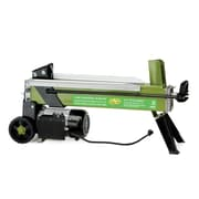Snow Joe Logger Joe 15 A 5 Ton Electric Log Splitter by