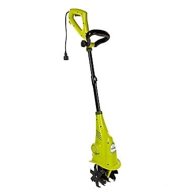 Snow Joe® Aardvark 2.5 A Electric Garden Cultivator