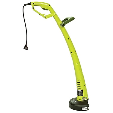 Snow Joe® Trimmer Joe 9.45
