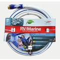 Swan Products® ELMRV58050 50' Element Marine RV Water Hose