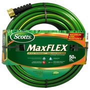 Swan Products® SMF58050FM 50' Scotts Max Flex Water Hose