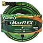 Swan Products® SMF58050FM 100' Scotts Max Flex Water
