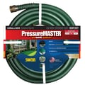Swan Products® Pressure Master® SN7958050 50' Kink Free Heavy Duty Water Hose