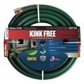 Swan Products® Pressure Master® SN7958075 75' Kink Free Heavy Duty Water Hose