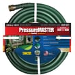 Swan Products® Pressure Master® SN7958100 100' Kink Free Heavy Duty Water Hose