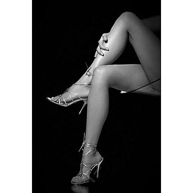 High Heels Poster, 24