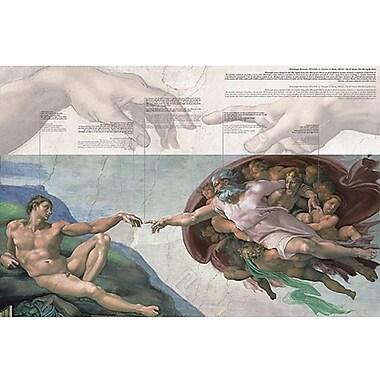 Michelangelo di Buonarotti Poster, 24