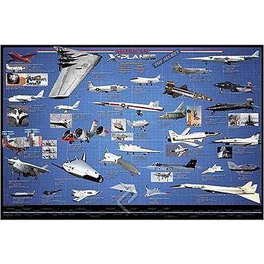 American Aviation -
