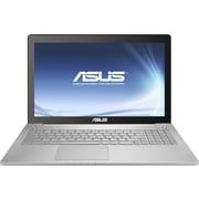 Asus 90NB04L1-M00320 N550JK-DS71T Touchscreen  Laptop