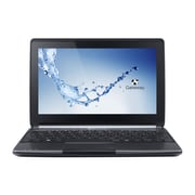 Acer NX.Y43AA.005 Touchscreen LED 10.1 Intel Celeron N2805 1.46 GHz Notebook