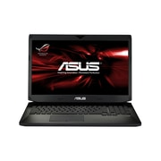 Asus 90NB04K1-M00370  Intel Core i7 4700HQ (2.40GHz) 32GB Memory 1TB Notebook