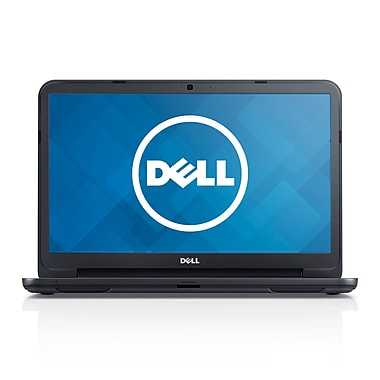 Dell i3531-1200BK Inspiron Laptop 15.6in.