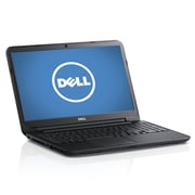 Dell i15RV-1909BLK Notebook Intel Celeron Notebook