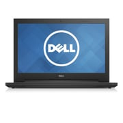 "DELL Inspiron 15 15.6"" Laptop"