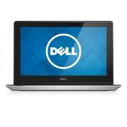 Dell Inspiron i3135-3751sLV 11.6 Laptop