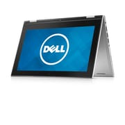 Dell i3147-3750sLV Computer Inspiron Notebook