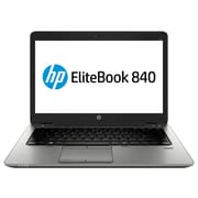 HP J2L62UT#ABA Hewlett Packard, Ultrabook 8GB
