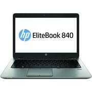 HP J2L66UT#ABA Hewlett Packard, Ultrabook 16GB