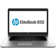 HP J2L67UT#ABA EliteBook 850  Notebook