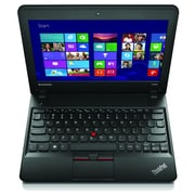 Lenovo 20BL0014US ThinkPad X140e Notebook