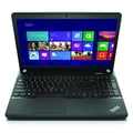 Lenovo 20C6005JUS ThinkPad Laptop E540
