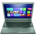 Lenovo 20BE003GUS Think Pad LED Notebook, 2.6GHz