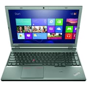 Lenovo 20BE003RUS Think Pad LED Notebook, 2.9GHz