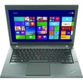 Lenovo 20B6005JUS LED Intel Core i5 Ultrabook