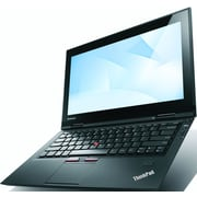 Lenovo 20A7003LUS ThinkPad X1 Ultrabook