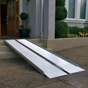 EZ-ACCESS Signature Suitcase Ramp; 2' L