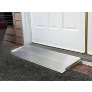 EZ-ACCESS Transitions Angled Entry Ramp; 36'' W x 12'' L