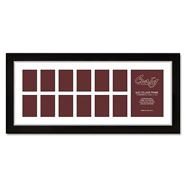 Craig frames coupon code