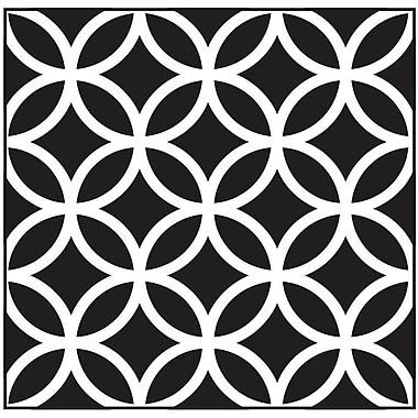 Forest Creations Magnet Flower Framed Graphic Art