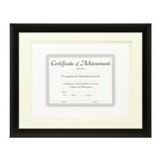 Craig Frames Inc. Document Frames Picture Frame; Papyrus / Papyrus