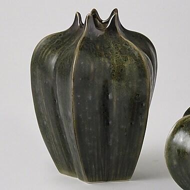 Studio A Mini Star Fruit Tall Vase