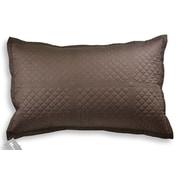 Nygard Home Ferndale Breakfast Cushion