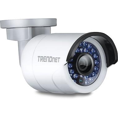 TRENDnet TV-IP310PI Outdoor 3MP Full HD PoE Day/Night Network Camera