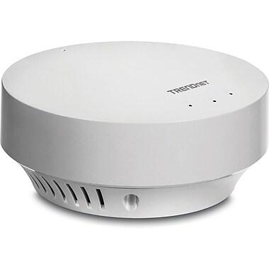 TRENDnet N300 High Power PoE Access Point