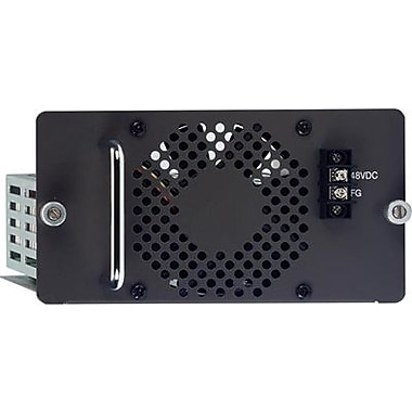 TRENDnet 48V Redundant Power Supply Module