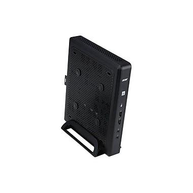 Acer® Veriton N N2110G 2GB RAM Thin Client, DeTOS 7.1
