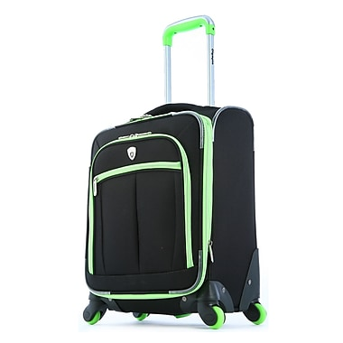 Olympia Polyester O-Tron Carry-On 18
