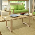 dCOR design Aquios Coffee Table