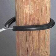Dare Products Tubular Corner Insulator