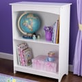 KidKraft Nantucket 32'' Bookcase