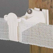 Dare Products Extender Tape Insulator