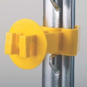 Dare Products Extend T Post Insulator