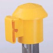 Dare Products T Post Topper Insulator