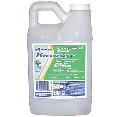 Avmor® BIOMOR Multi Purpose Cleaner, 1.8 L, Perfumed