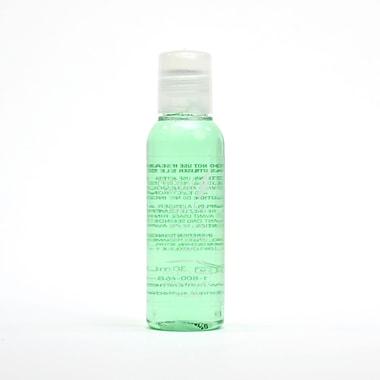 Nourish® Bilingual Mint Mouthwash, 1 oz., 200/Case